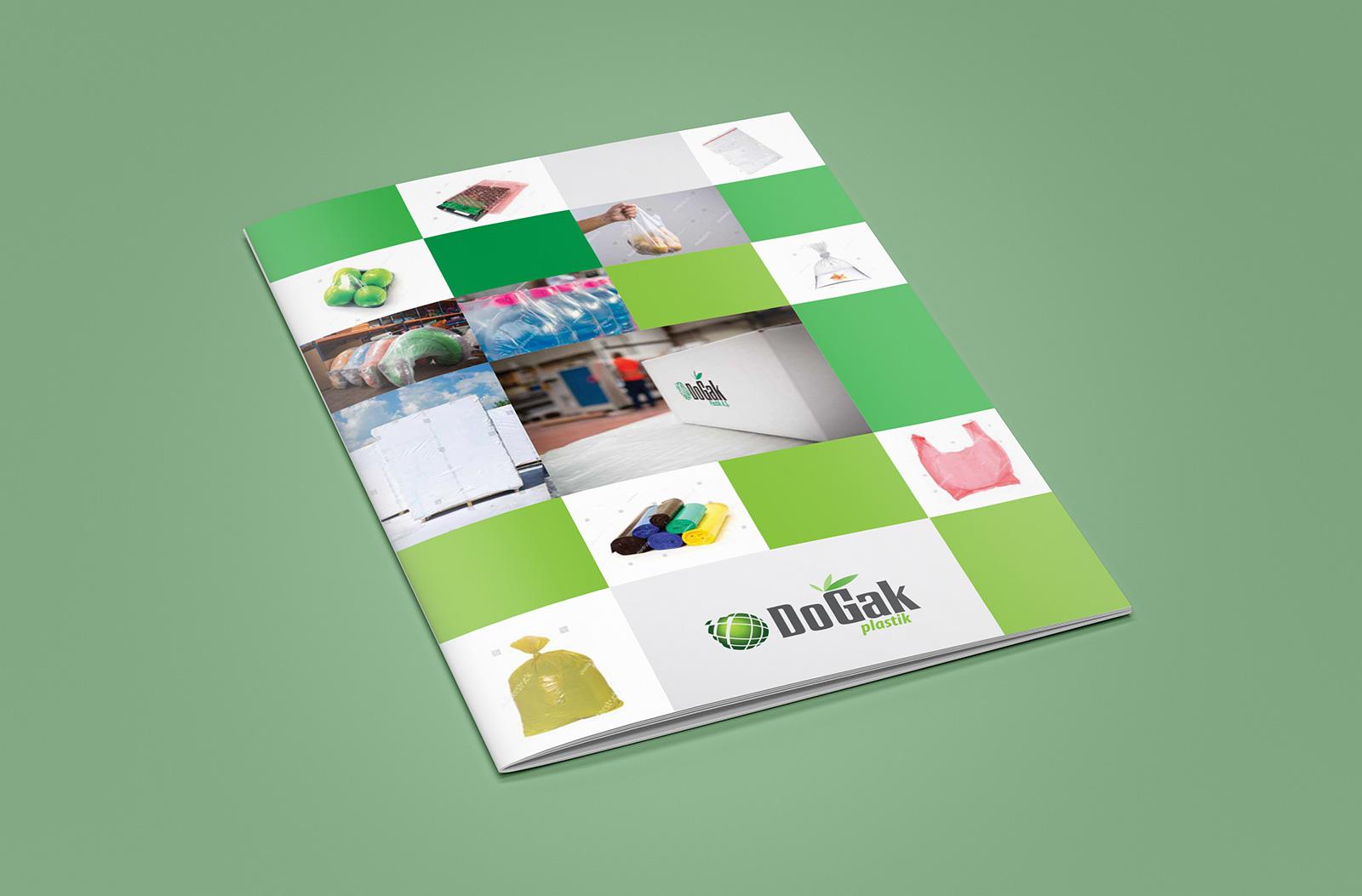 Mockup_A4_Brochure_1
