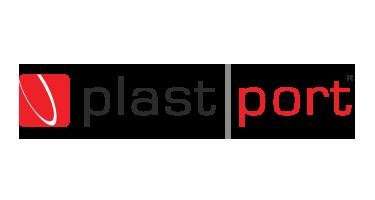 Plastport